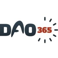 ec6984ce Levering med DAO 365 (billigste levering)