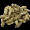 Fårekyllinger - Frysetørret