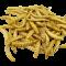 Melorme - Frysetørret