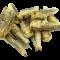 Græshopper - Frysetørret (Store)